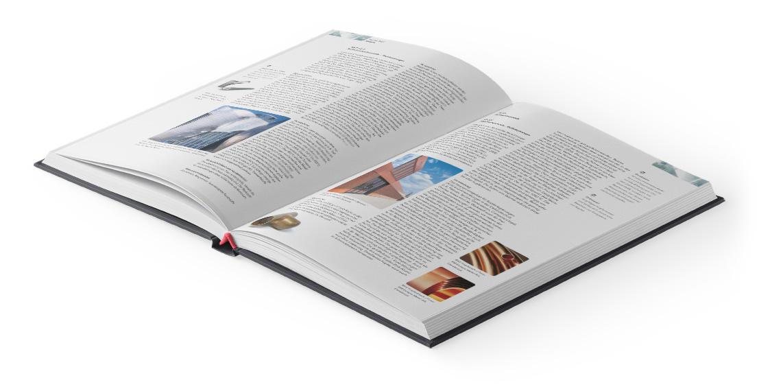 Handbuch für Technisches Produktdesign 2 Inhalt