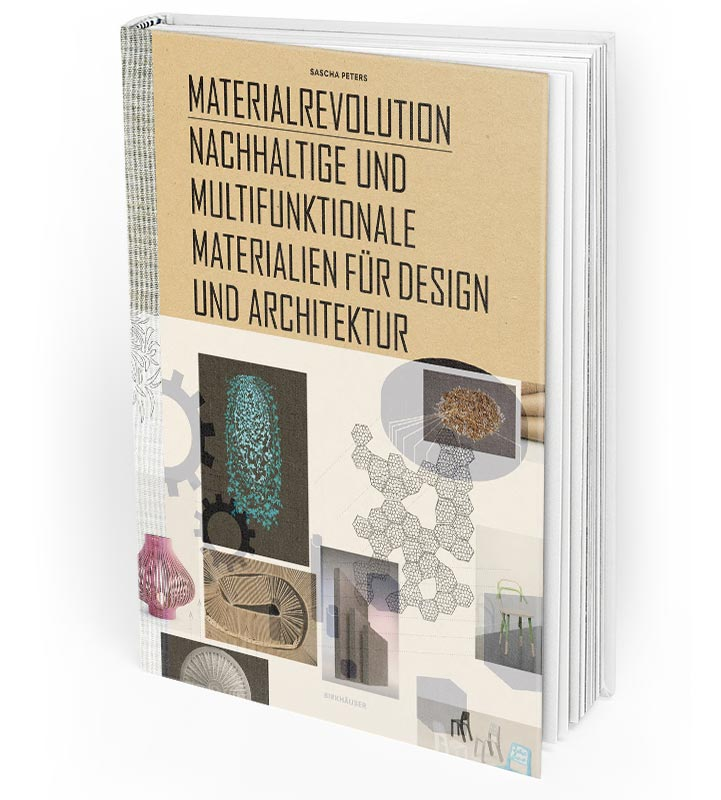 Materialrevolution 1