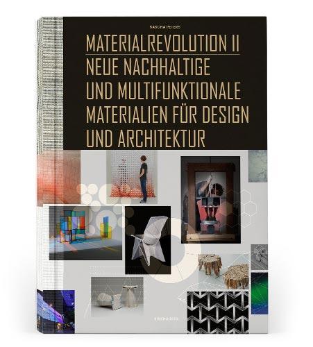 Materialrevolution 2